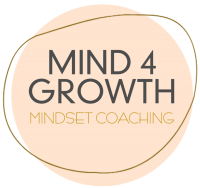 Mind 4 Growth
